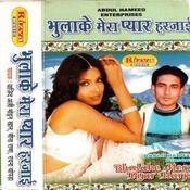 Bhulake Mera Pyar  Songs