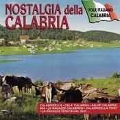 Nostalgia Della Calabria Songs