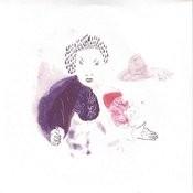 Princess Builder Songs