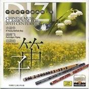 Chinese Music Classics Of The 20th Century: Dizi I Songs