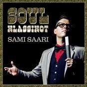 Soulklassikot Songs
