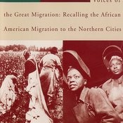 Voices Of The Great Migration, Part 1 Song