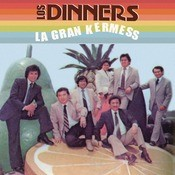 La Gran Kermess Songs