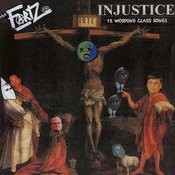 Injustice Songs