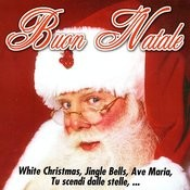 Replay Music: Buon Natale Songs