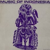 Music Of Indonesia Songs