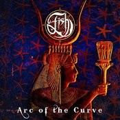 Arc Of The Curve (2-Track Single) Songs