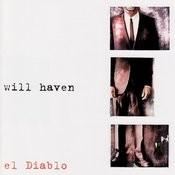 El Diablo Songs