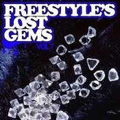 Essential Media Group Presents: Freestyle's Lost Gems, Vol.7 Songs