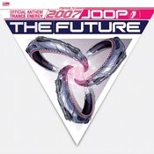 The Future (6-Track Maxi-Single) Songs