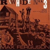 Rawhide, No.3 Songs