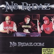 NB Ridaz.com Songs