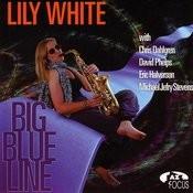Big Blue Line Songs
