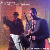 Jazz From The Soul Of New Orleans Songs