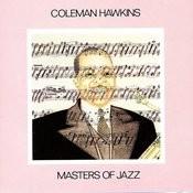 Masters Of Jazz, Vol.12 Songs