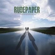 Paper Spectrum Songs
