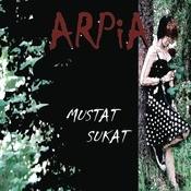 Mustat Sukat Songs
