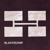 Blacksuami Songs