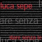 Stare Senza Te (Fretemivan Version) Song
