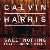 Sweet Nothing Songs