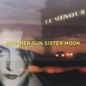 Luminous Songs
