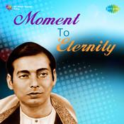 Eternity Songs