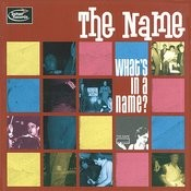 What's In A Name? Songs