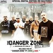 Danger Zone Songs