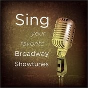 (Karaoke) Best of Broadway Shows Vol. 12 (Rent) Songs