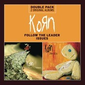 Follow The Leader/Issues Songs