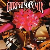 Christmas Mix Songs