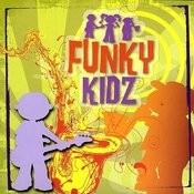 Funky Kidz Songs