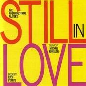 Still In Love Songs