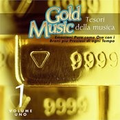Gold Music, Vol. 1 Songs