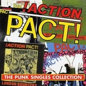 Punk Singles Collection Songs