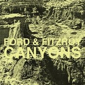 Canyons Songs