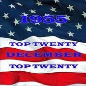 1955 December, US Songs