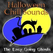 Halloween Chill Sounds Songs