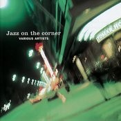 Jazz on the Corner Songs