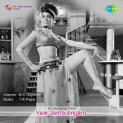 Yaar Jambulingam Songs