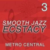 Smooth Jazz Ecstacy 3 Songs