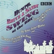 Humph, Bruce & Sandy Swing At The BBC Songs
