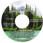Permanent Weight Loss 2 (session 2) Song