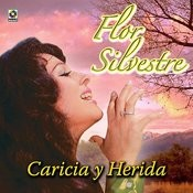 Caricia Y Herida Songs