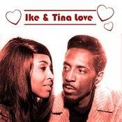 Ike & Tina LOVE Songs