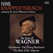 The Best Of Wagner Songs