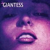 Giantess Songs