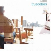 True Colors (Countinous Mix) Songs