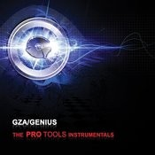 The Pro Tools Instrumentals Songs