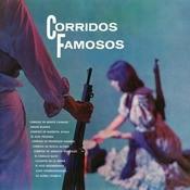 Juan Charrasqueado  Song